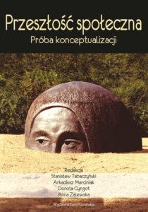 przeszlosc_spoleczna_proba_konceptualizacji_IMAGE1_272138_11